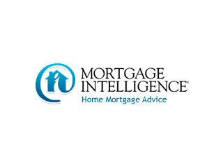 homemortgageadvice