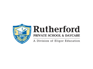 rutherfordschool